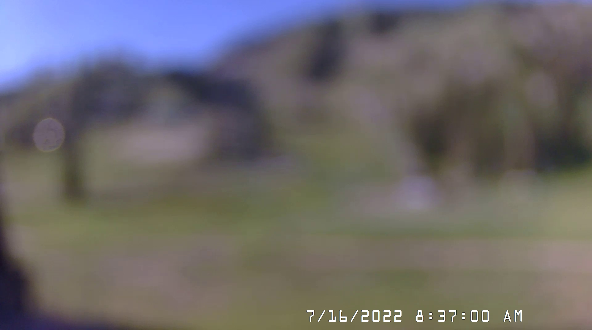 solitude mountain resort u0026 ski vacation utah ski u2026