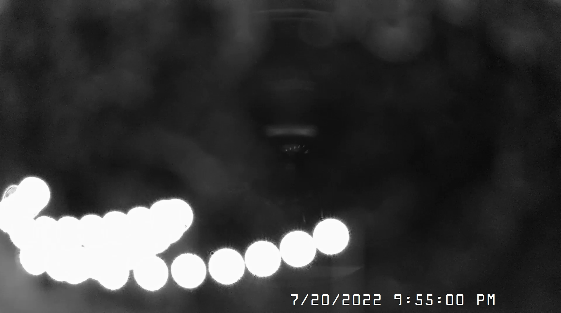 Roundhouse Webcam 1